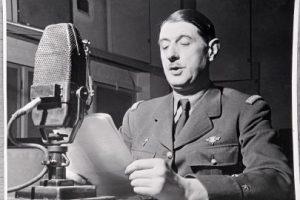 18 juin 1940