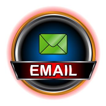 taux de clic emailing