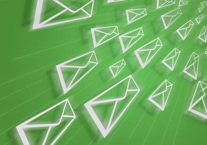 augmenter ses inscrits a sa mailing list autorépondeur