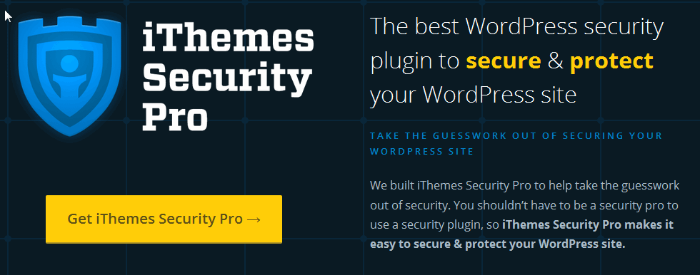 un plugin securité complet