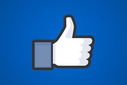 Comment faire des rencontres avec facebook