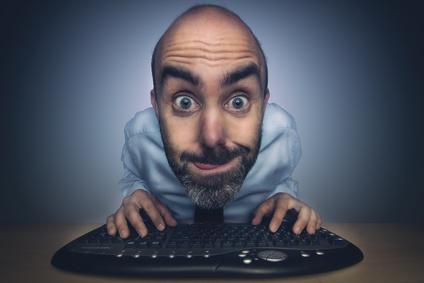 ls grandes erreursa eviter avec un blog