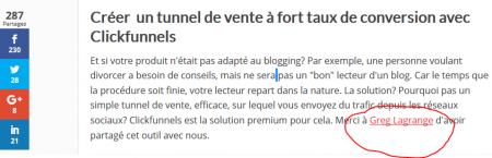 backlink-vers-lifestylers-dans-article-sur-plugins