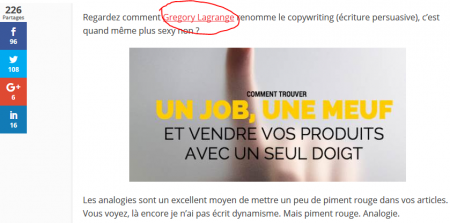 backlink-vers-lifestylers-dans-article-sur-redaction
