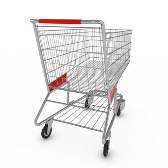 faire des offres pour que votre blog fasse des ventes