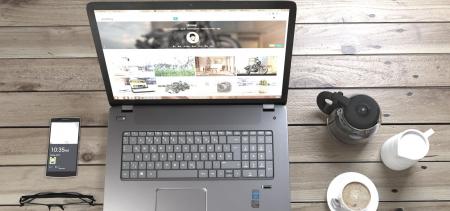 comment réussir la monétisation de son blog en 8 étapes