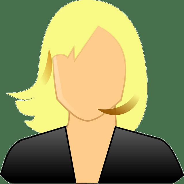persona marketing et avatar client